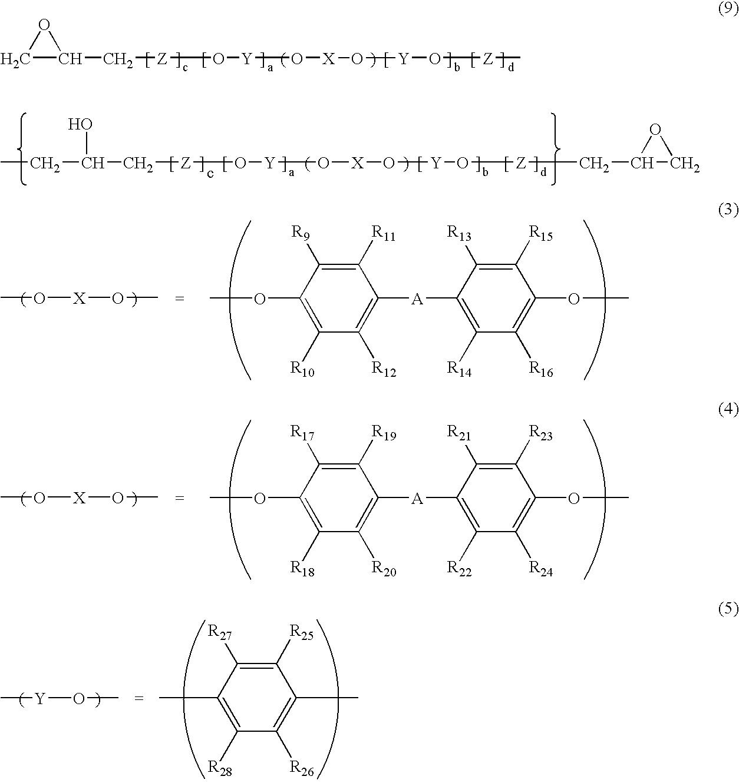 Figure US06835786-20041228-C00004