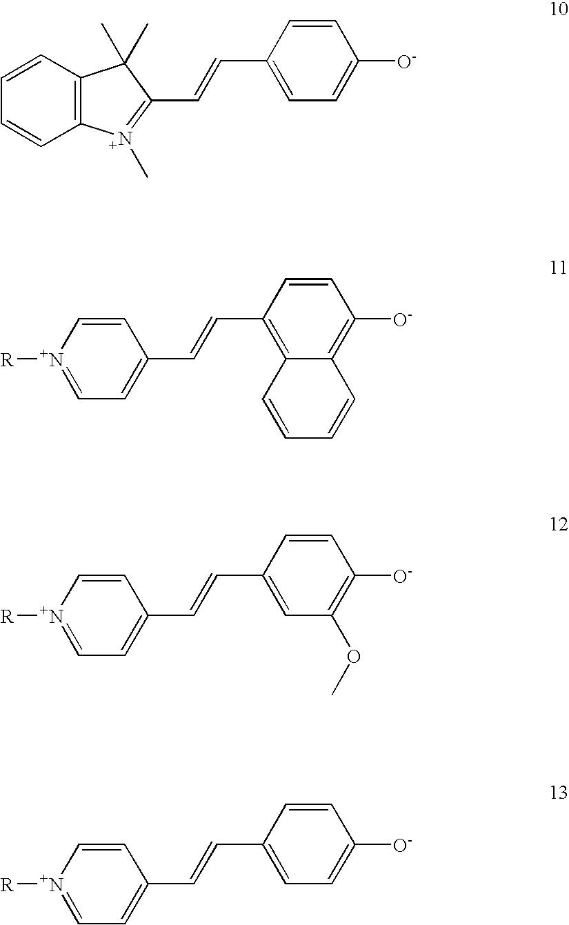 Figure US08871232-20141028-C00004