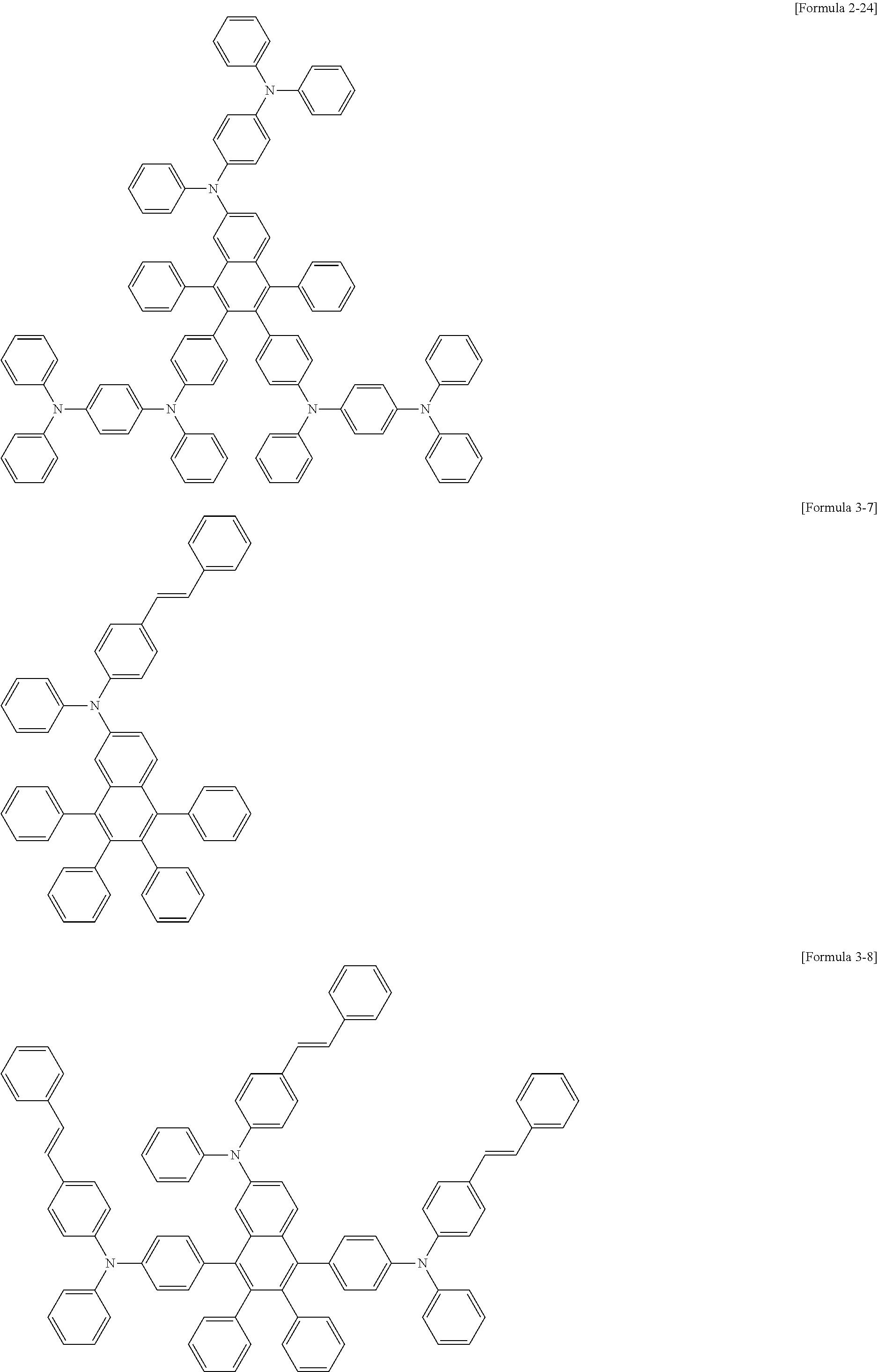 Figure US08329316-20121211-C00071