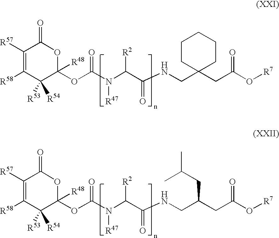 Figure US20060122125A1-20060608-C00028
