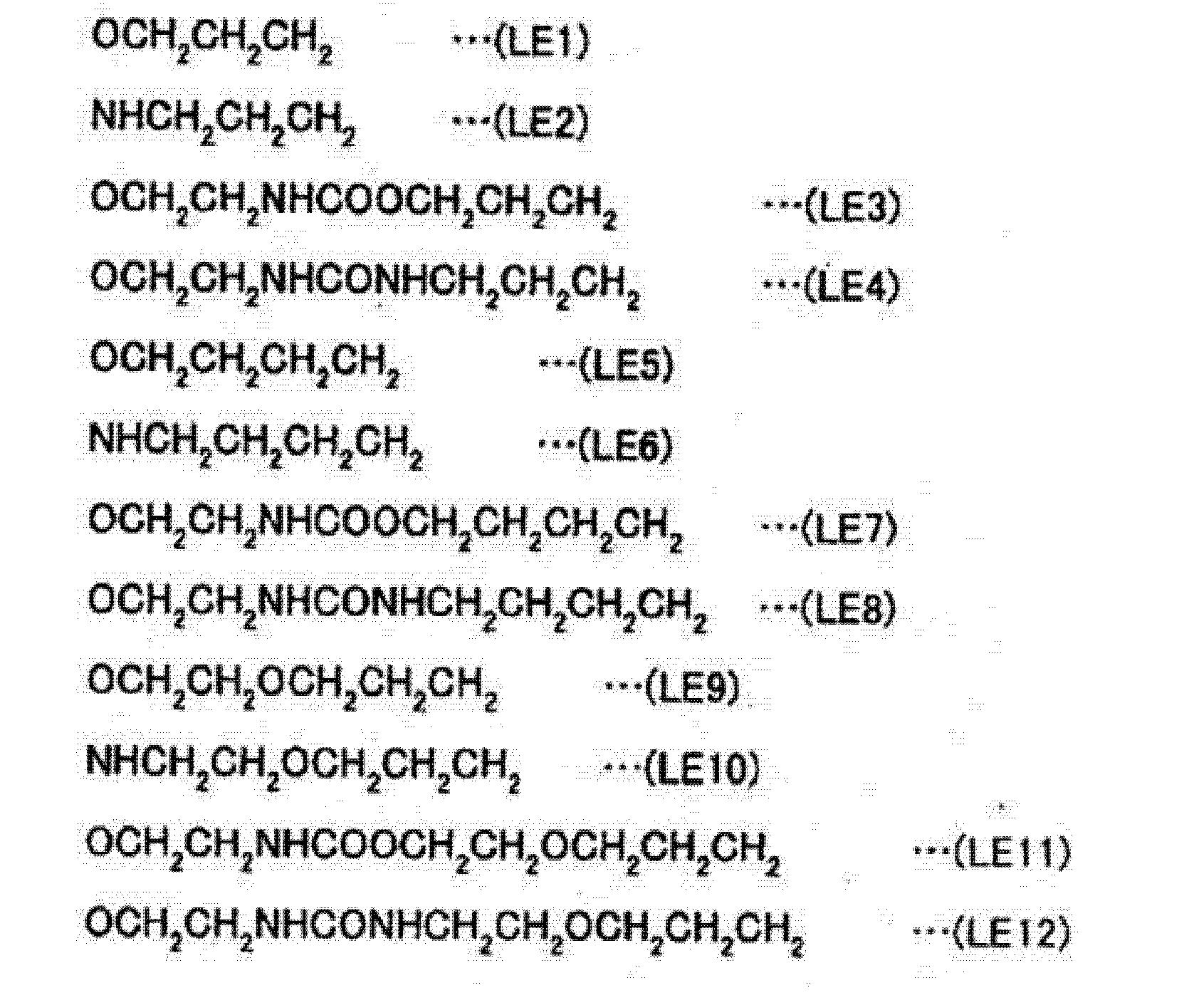 Figure CN103747812AD00101