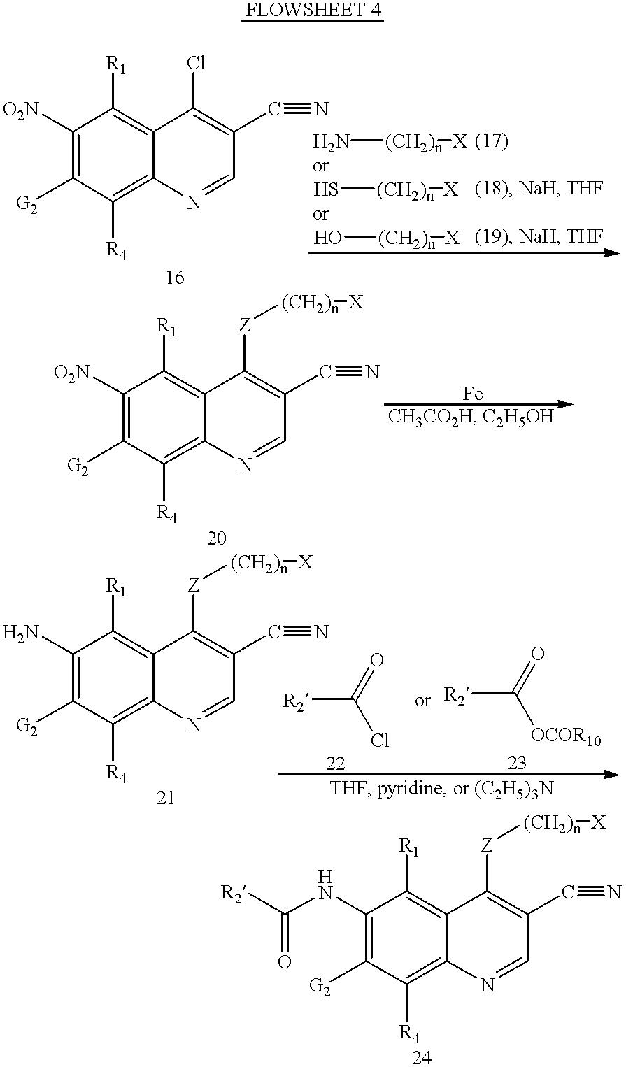 Figure US06288082-20010911-C00015