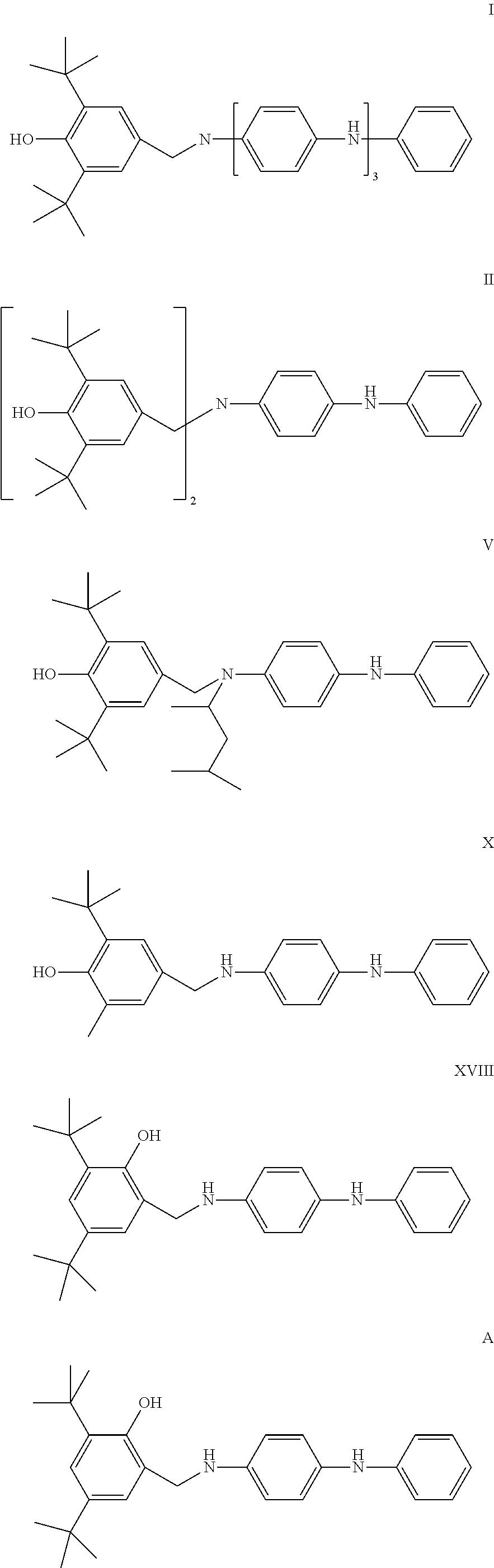 Figure US08710266-20140429-C00068