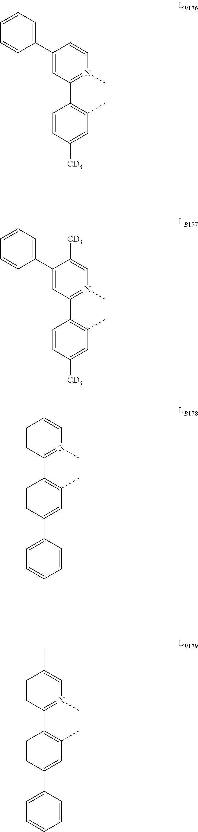Figure US09929360-20180327-C00075