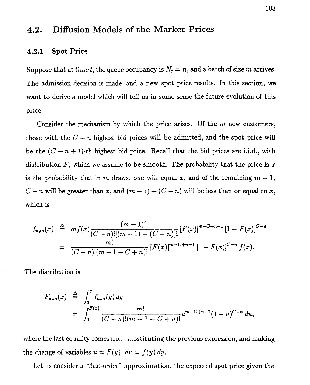 Figure US20030101124A1-20030529-P00046