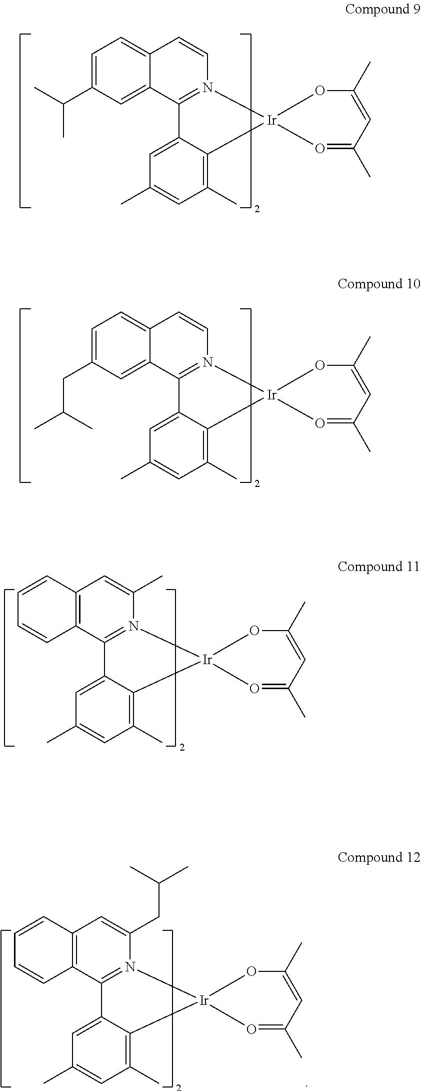 Figure US10084143-20180925-C00029
