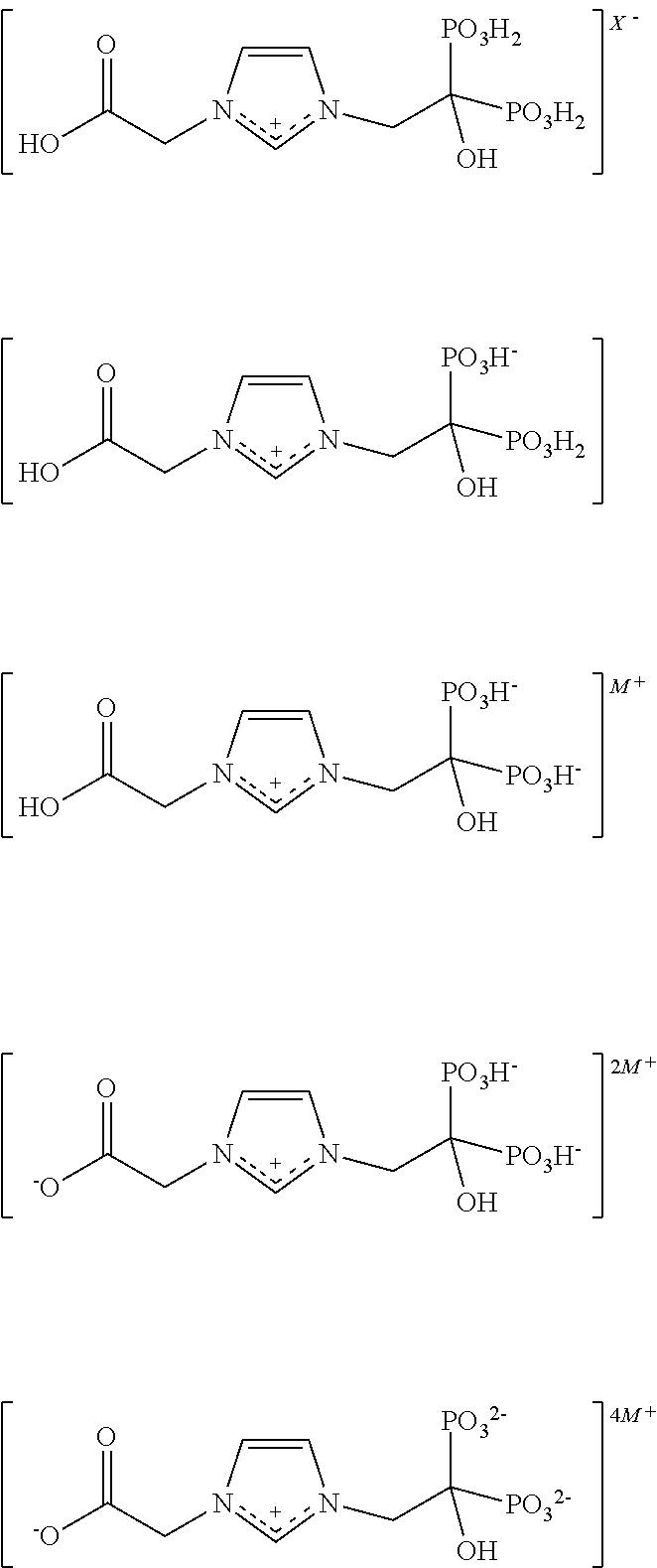 Figure US10052338-20180821-C00007