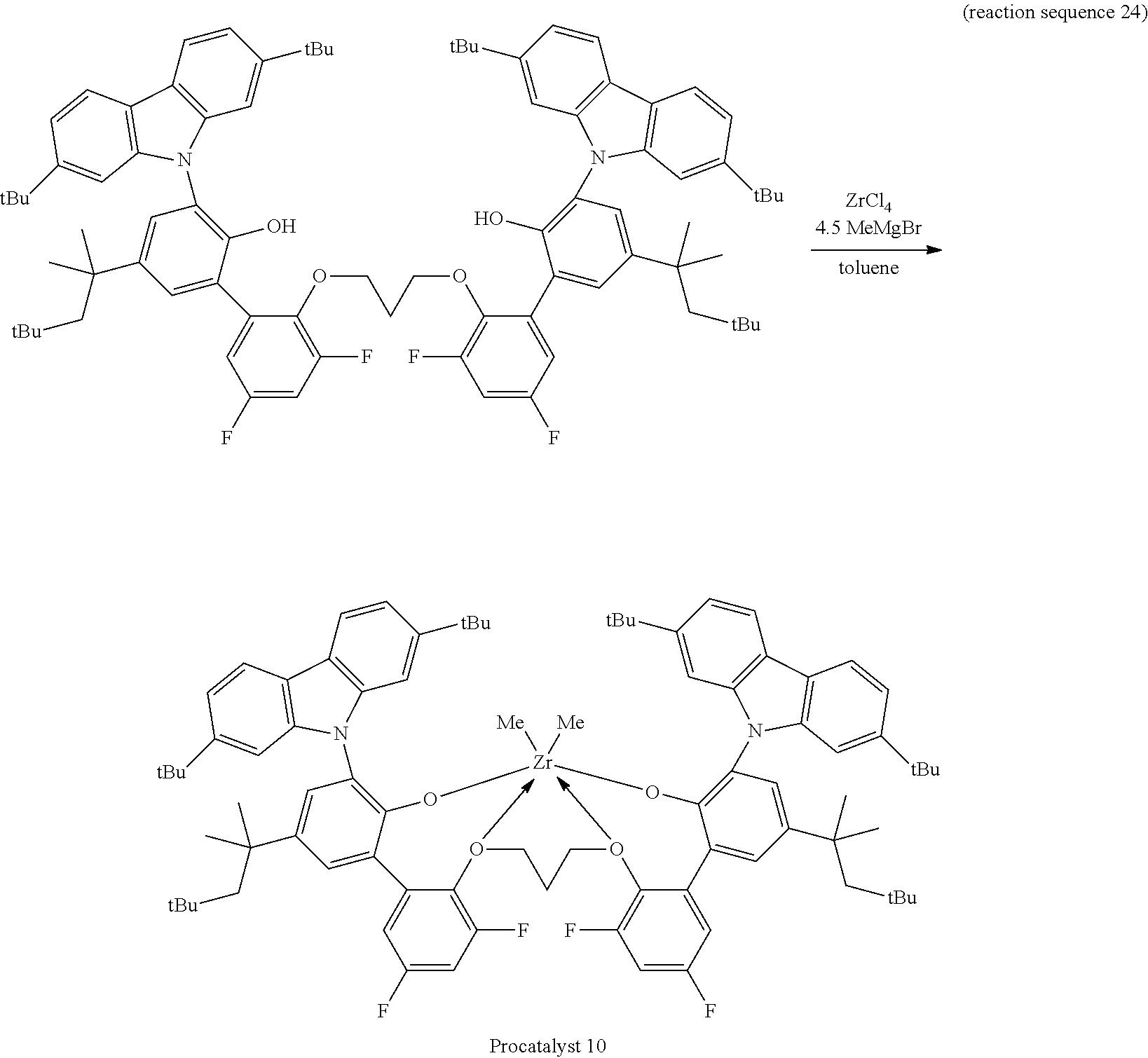Figure US09605098-20170328-C00032