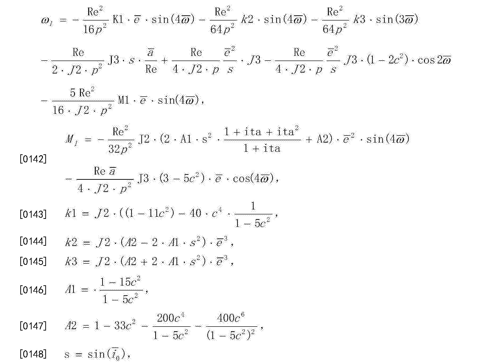 Figure CN104332707BD00131