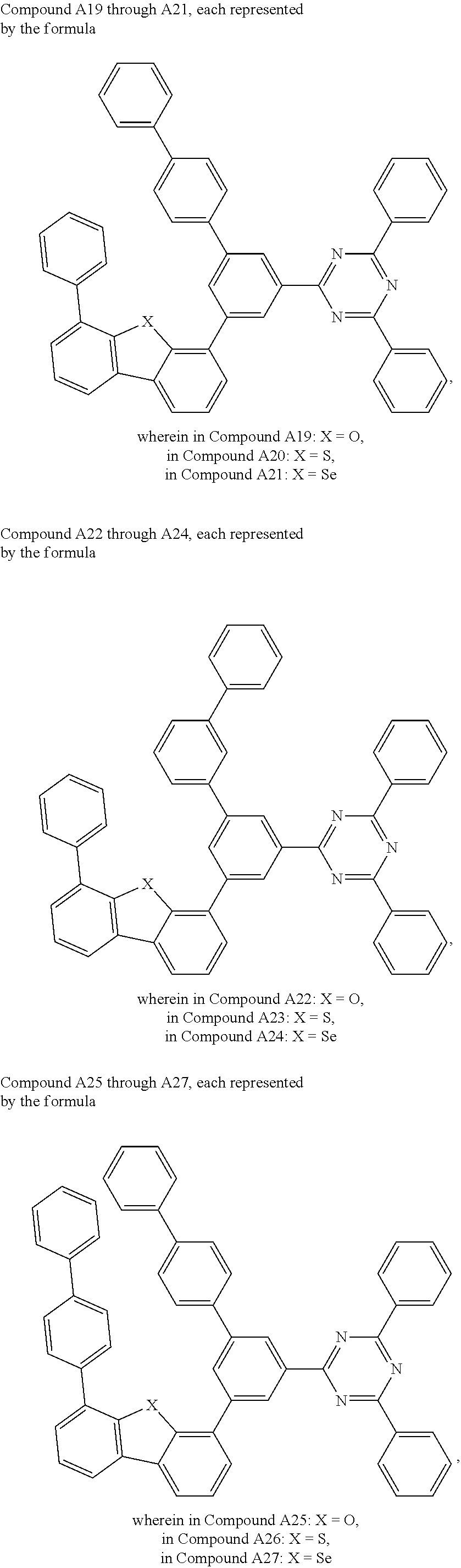 Figure US10297762-20190521-C00017
