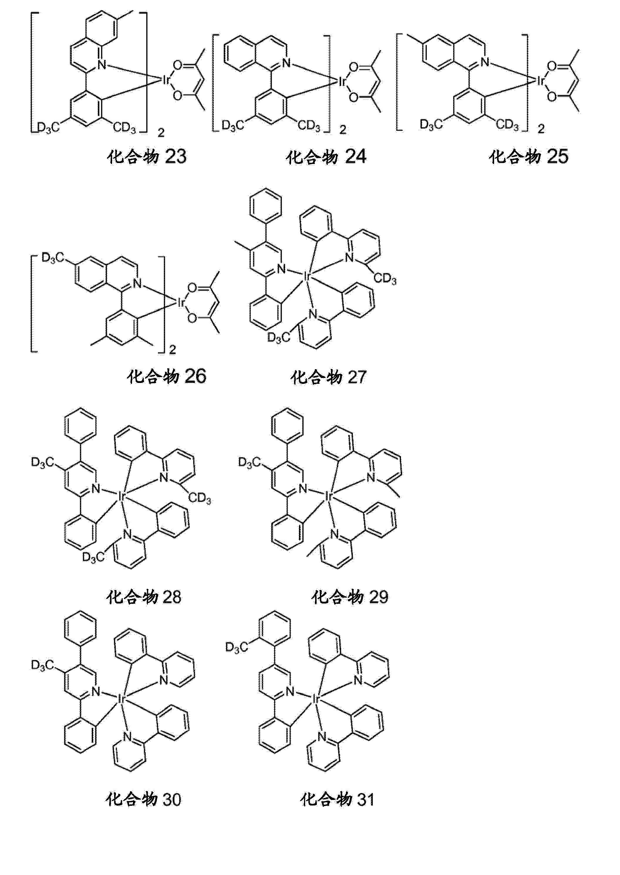 Figure CN102459505BC00251