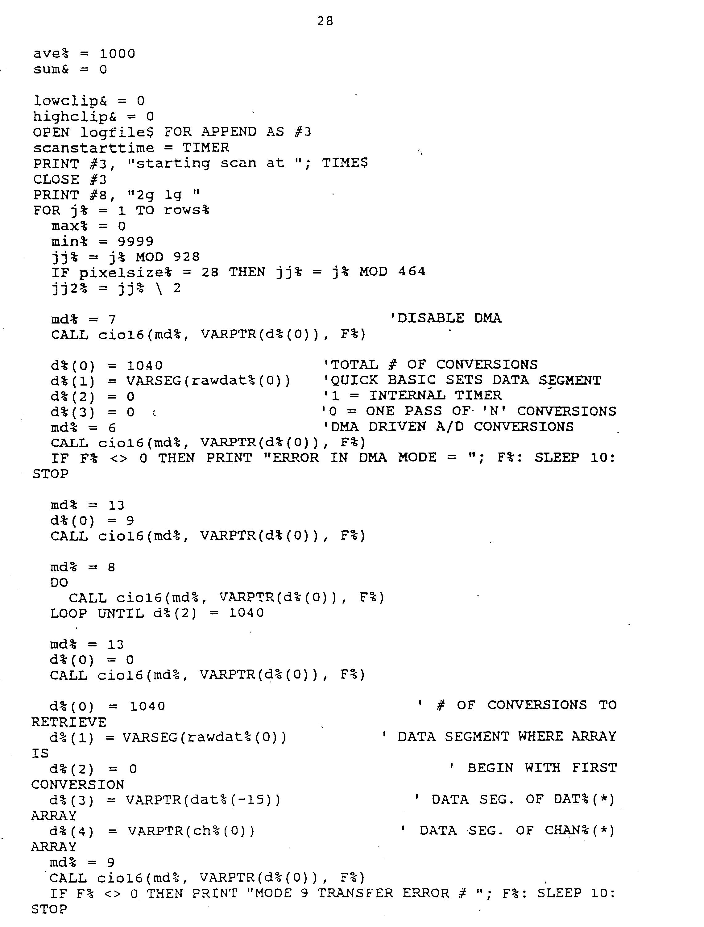 Figure US20030017081A1-20030123-P00028