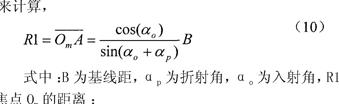 Figure CN101487703BD00143