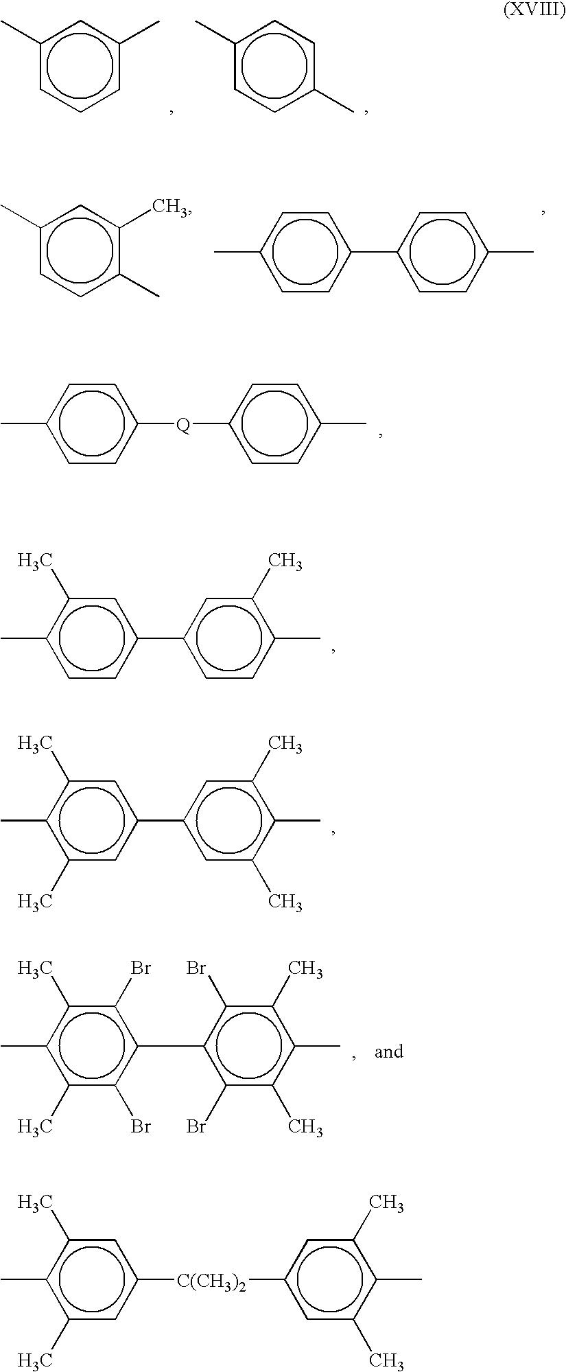 Figure US07354988-20080408-C00016