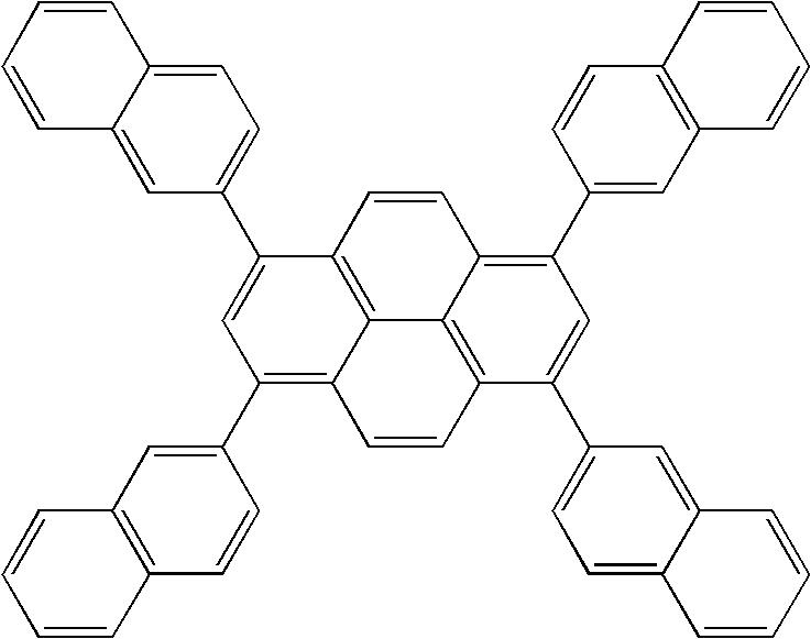 Figure US20080284318A1-20081120-C00032