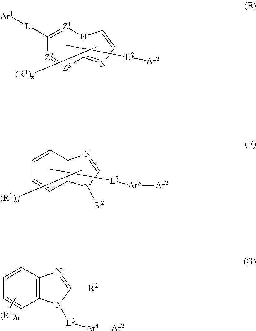 Figure US09837615-20171205-C00118