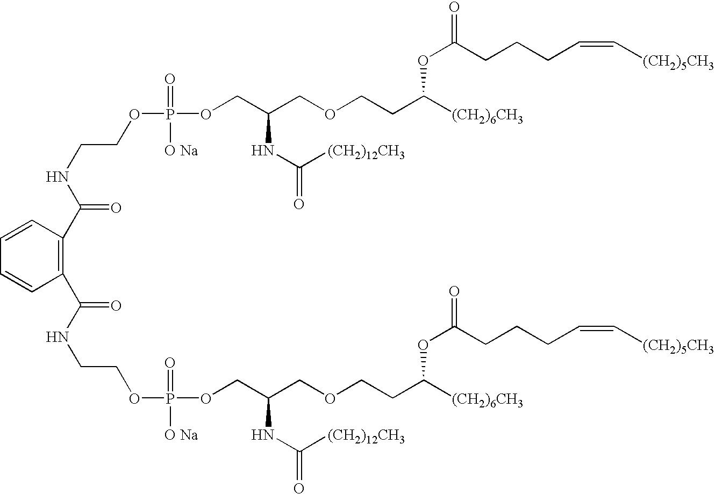Figure US07915238-20110329-C00061