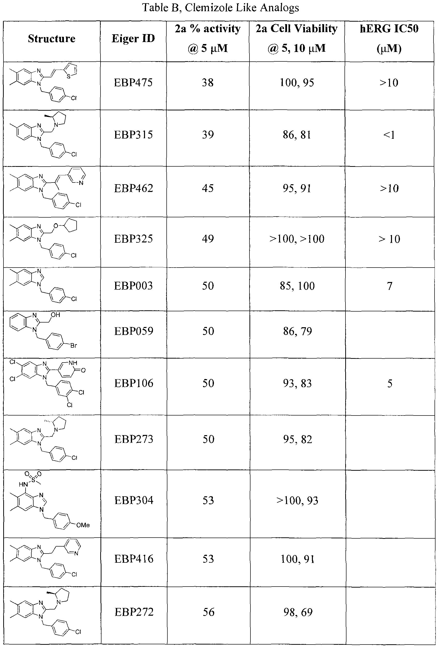 Figure imgf000157_0001