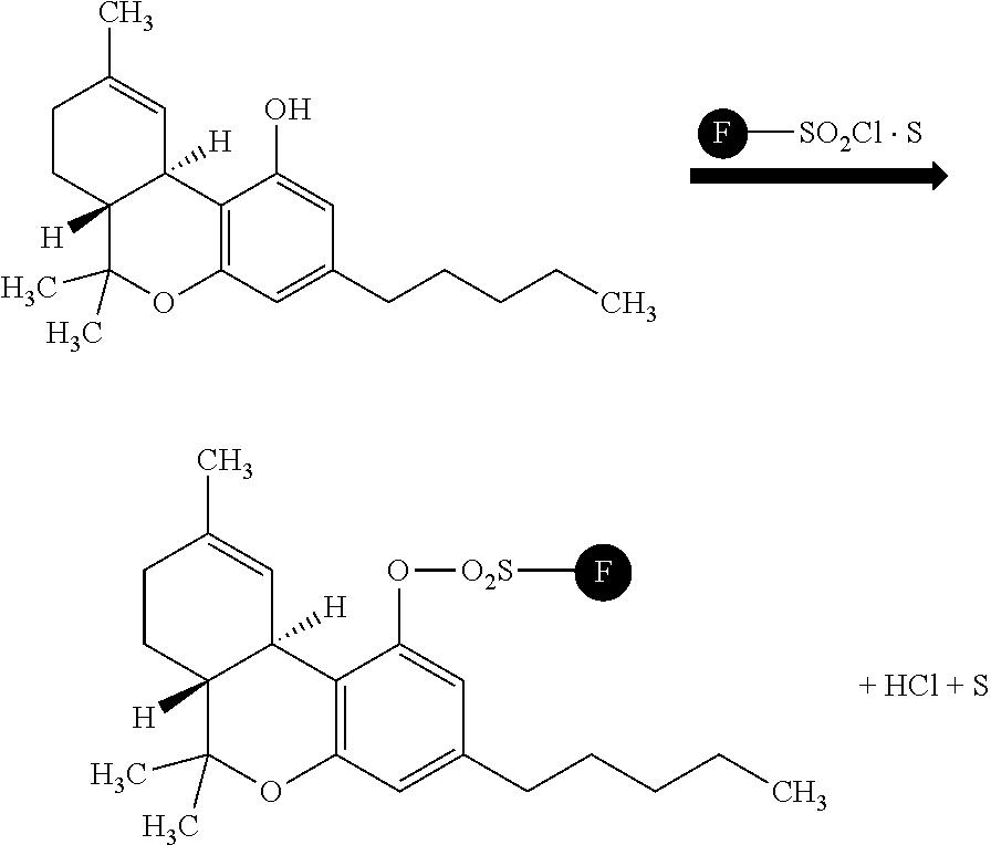 Figure US09945878-20180417-C00009
