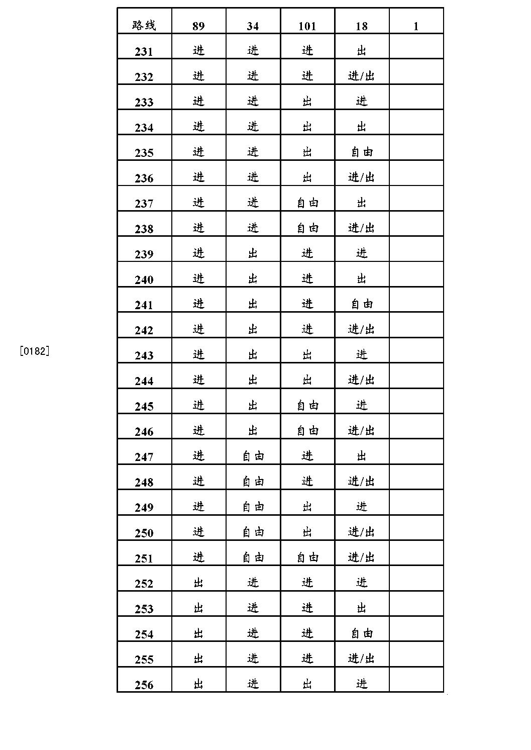 Figure CN102506135BD00401