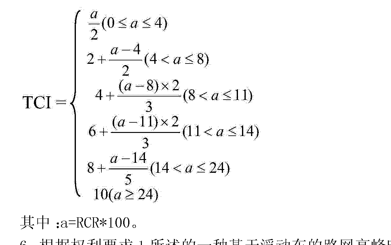 Figure CN103761430AC00032
