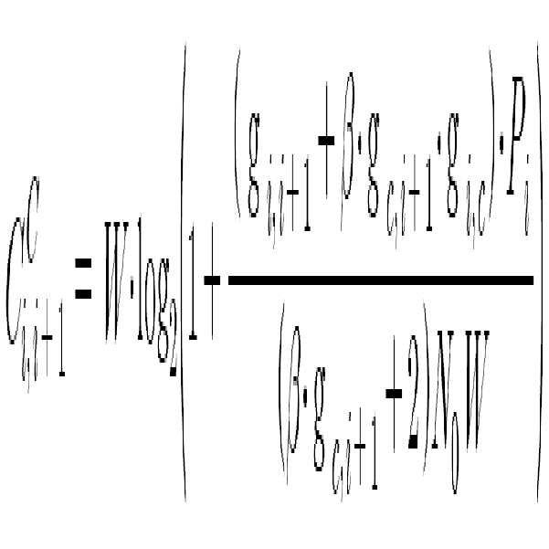 Figure 112012024023637-pat00007