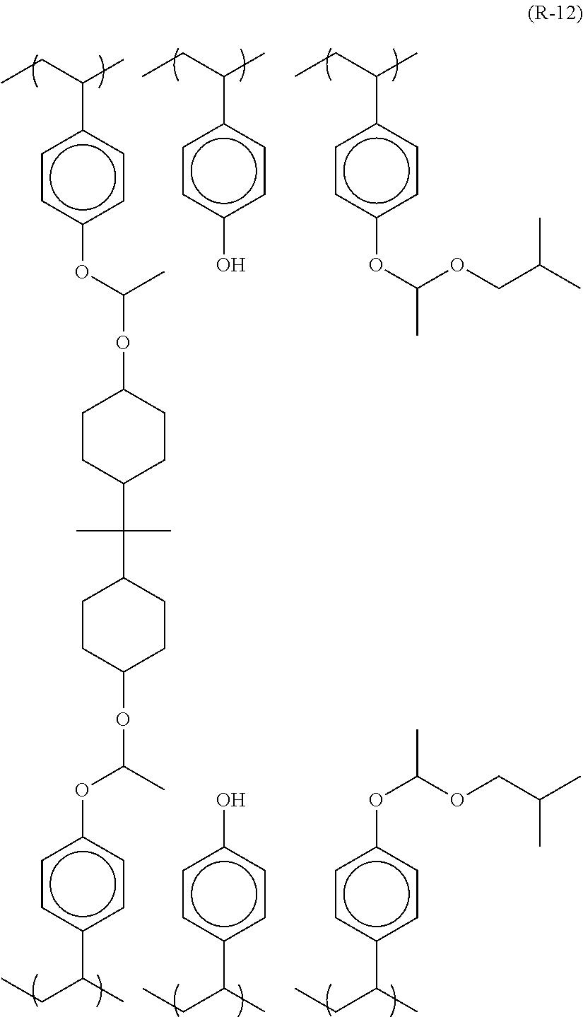 Figure US08404427-20130326-C00034
