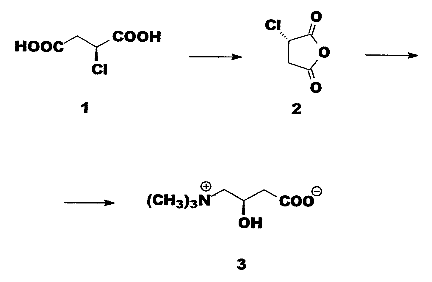 Figure 112001029301268-pct00008