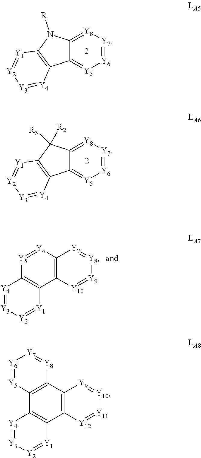Figure US10121975-20181106-C00232