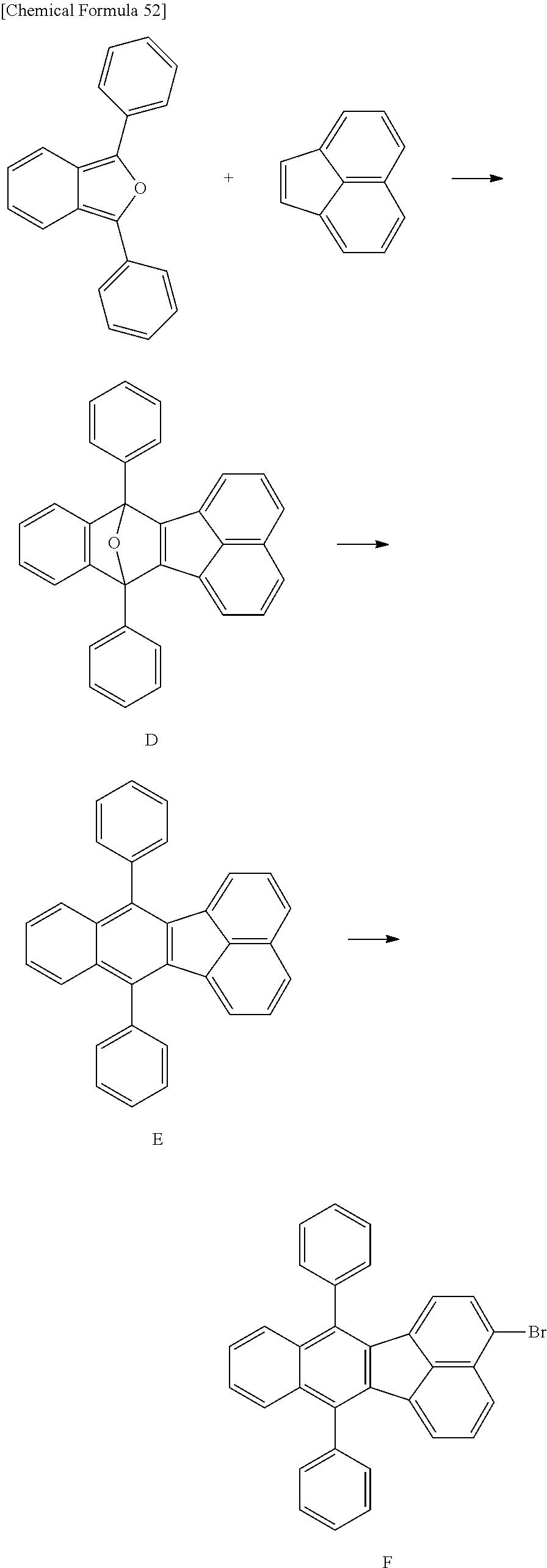 Figure US20150280139A1-20151001-C00133