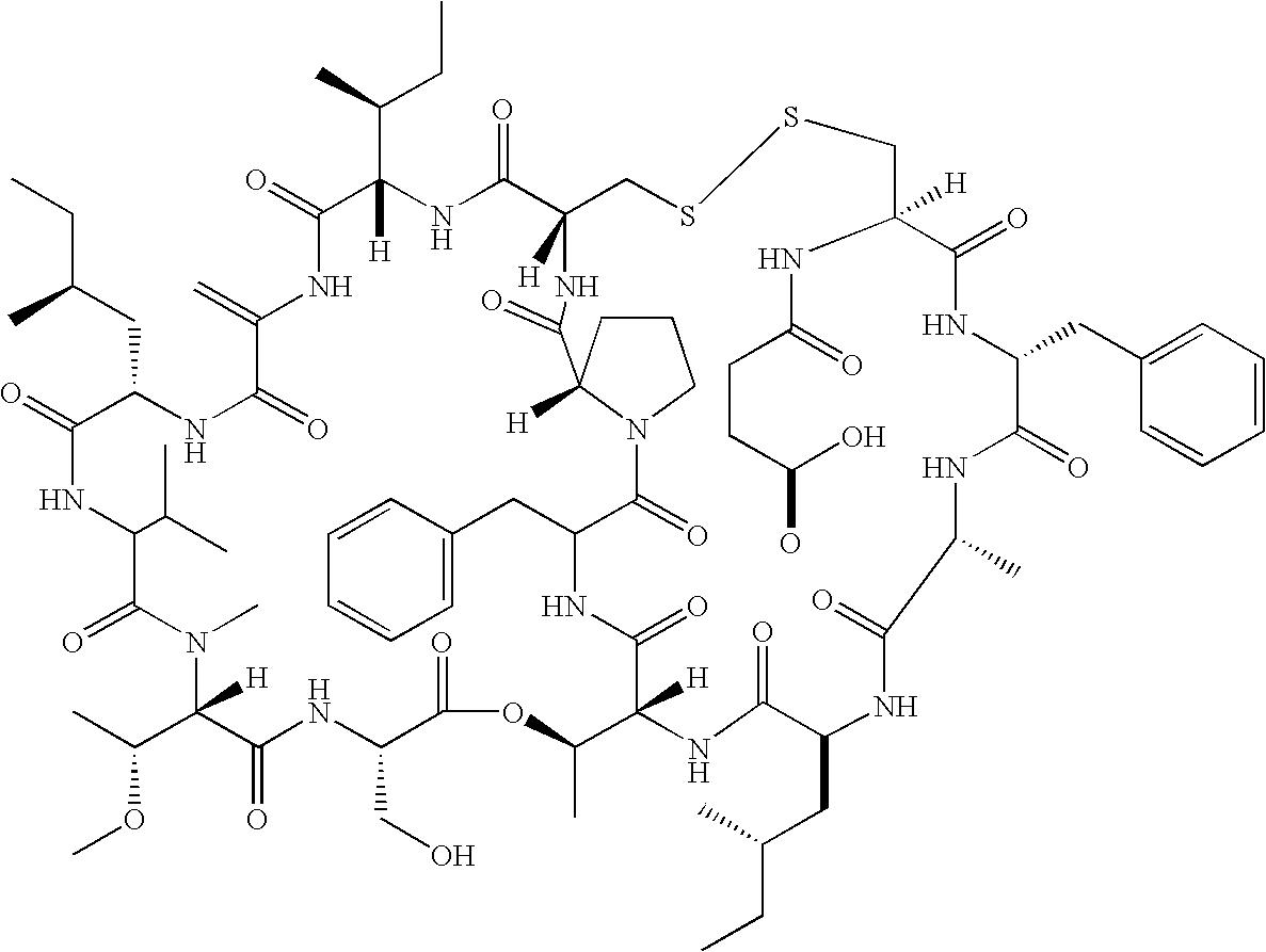 Figure US07439043-20081021-C00085