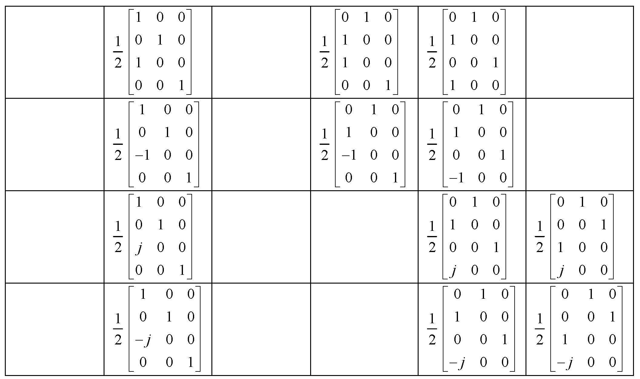 Figure 112010009825391-pat00676