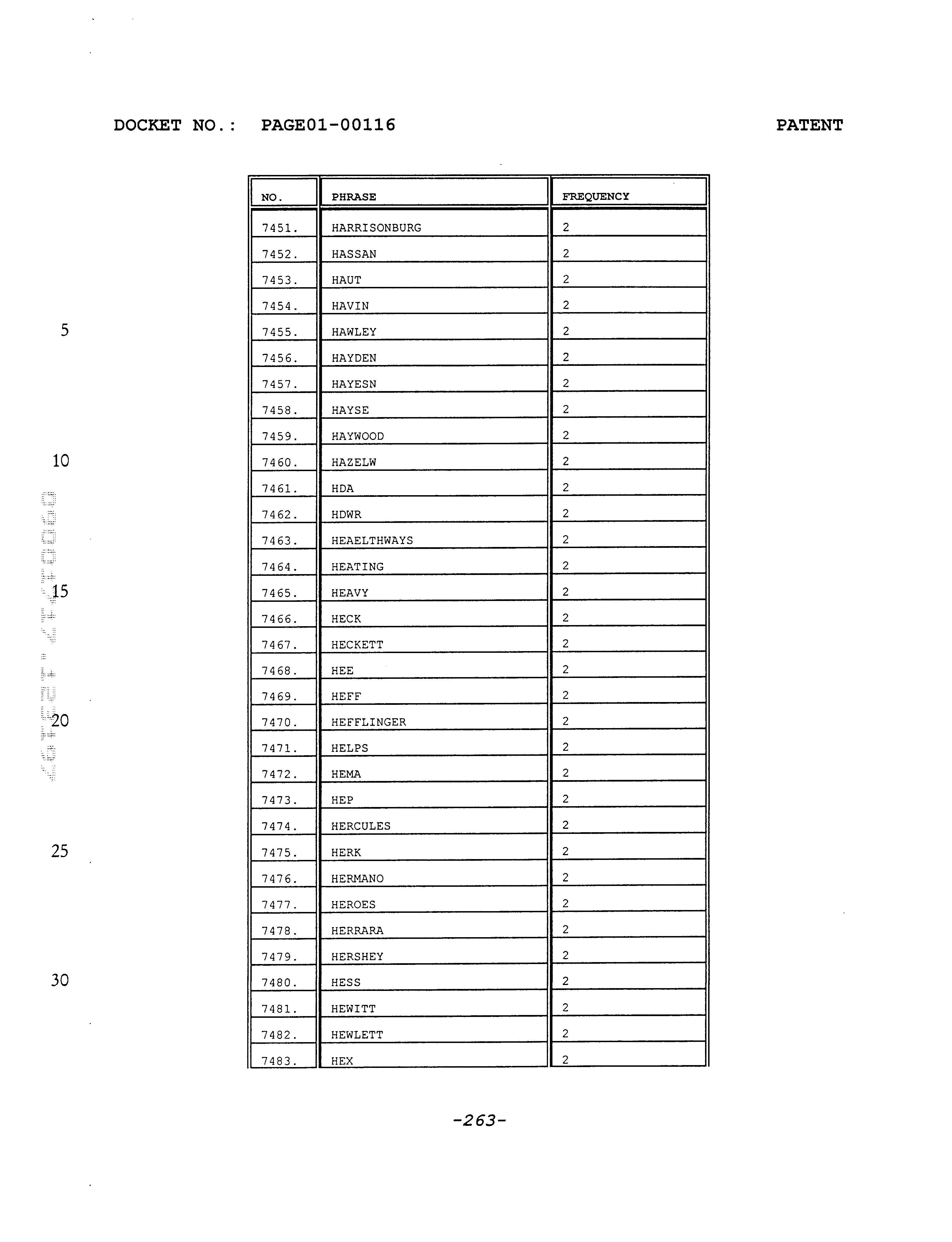 Figure US06198808-20010306-P00227