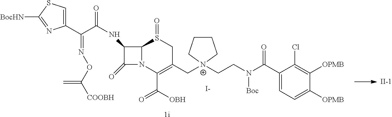 Figure US09238657-20160119-C00124