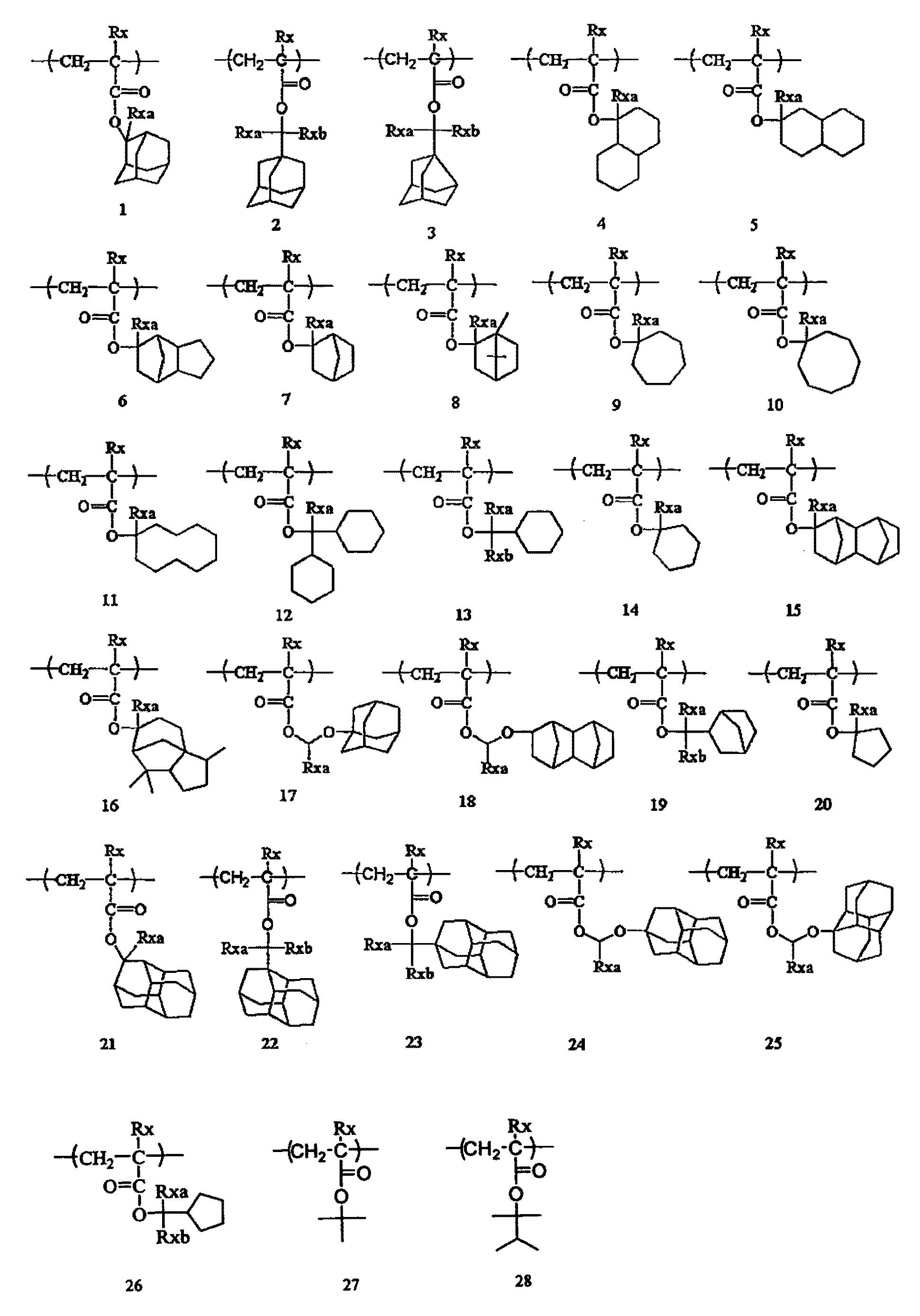 Figure 112011039817284-pct00011