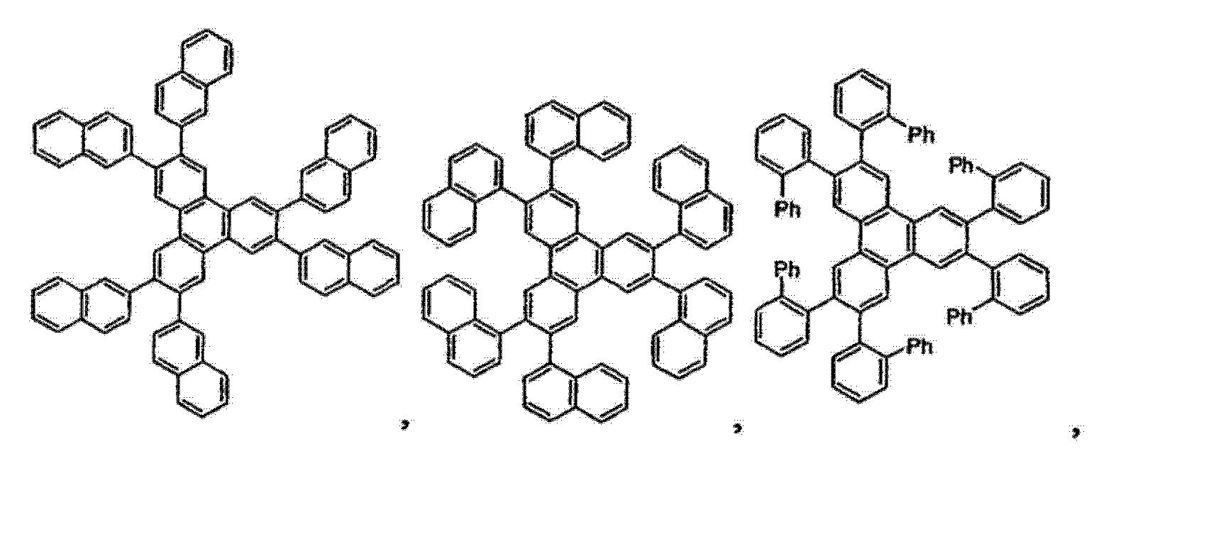 Figure CN103746080AC00081