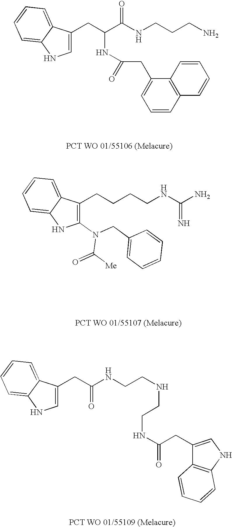 Figure US07049323-20060523-C00004