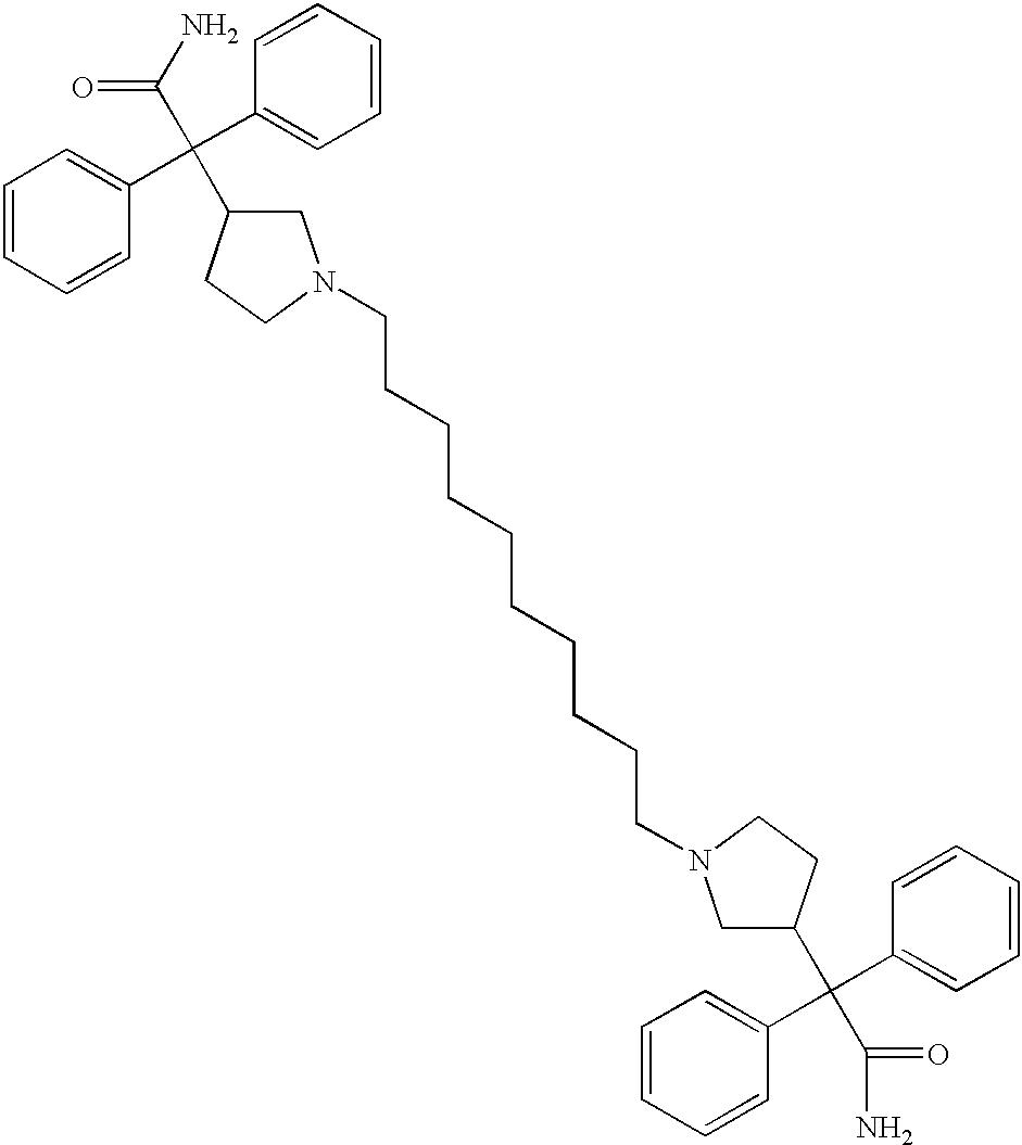 Figure US06693202-20040217-C00396