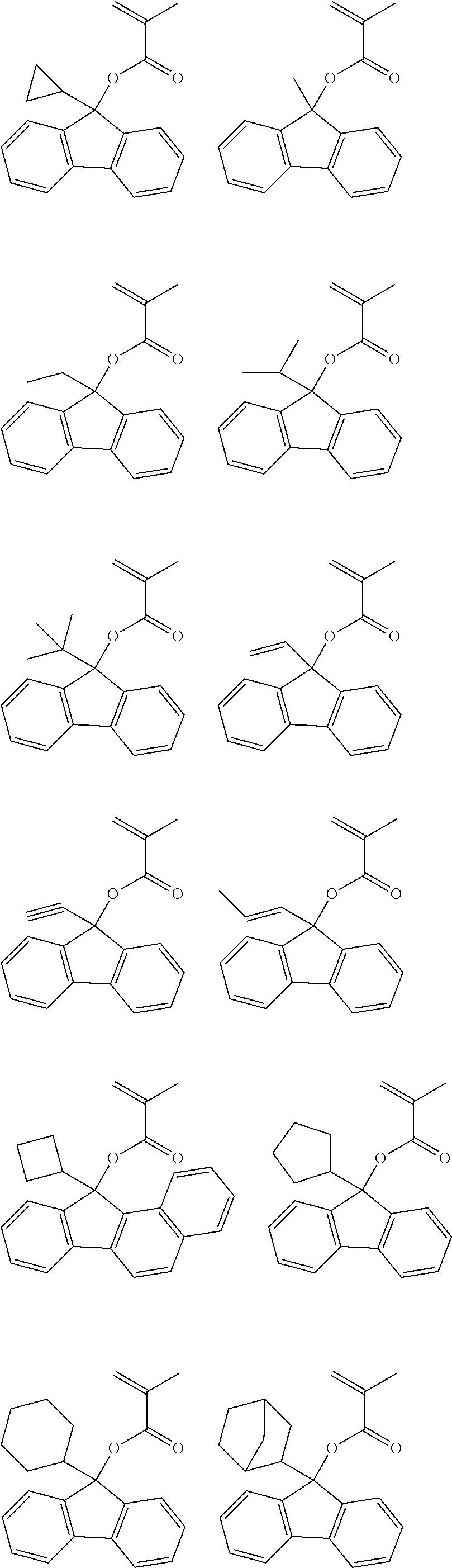 Figure US09040223-20150526-C00088