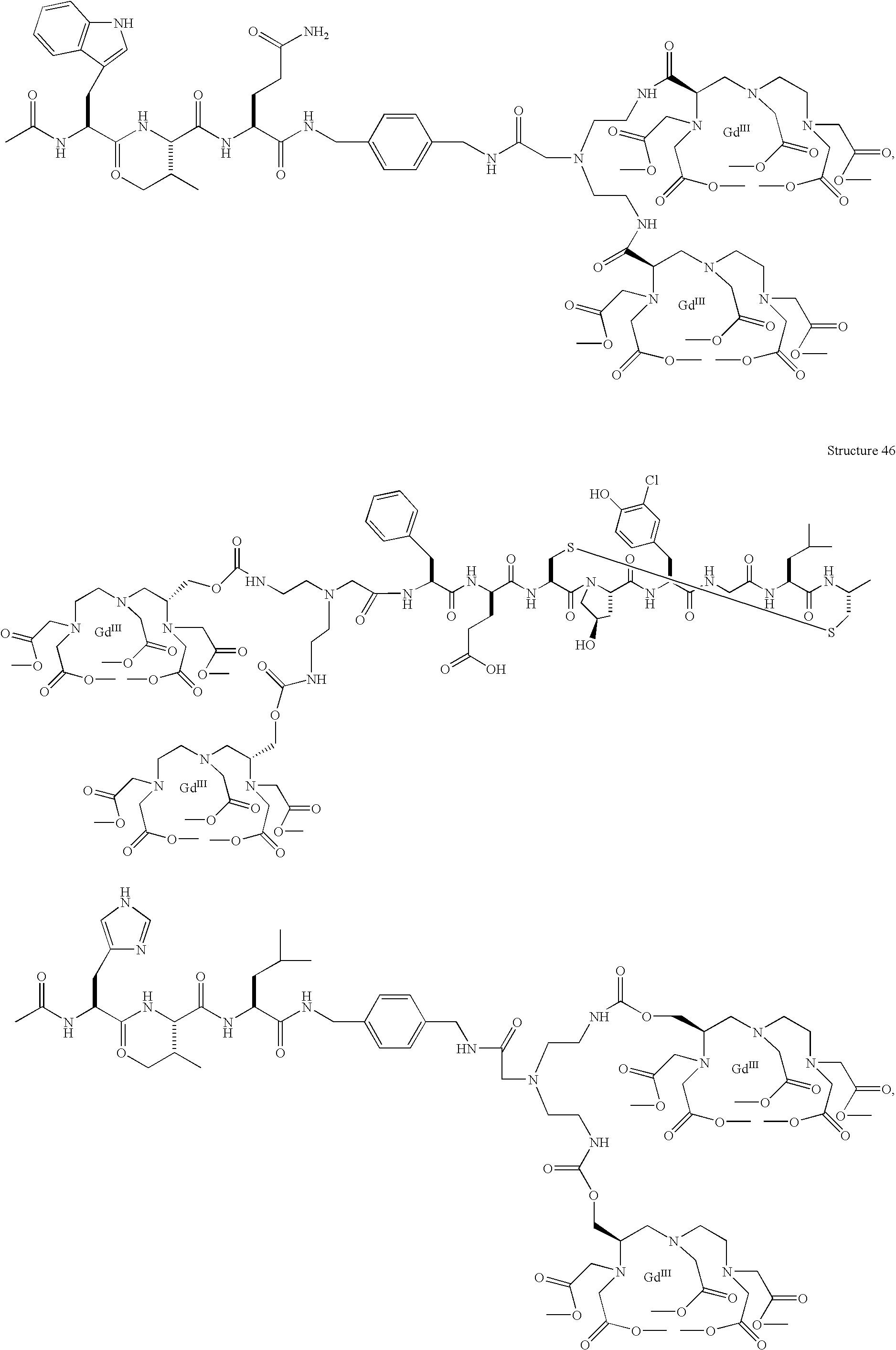 Figure US20030180222A1-20030925-C00198