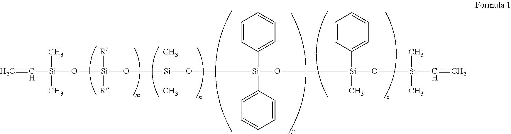 Figure US09339373-20160517-C00005
