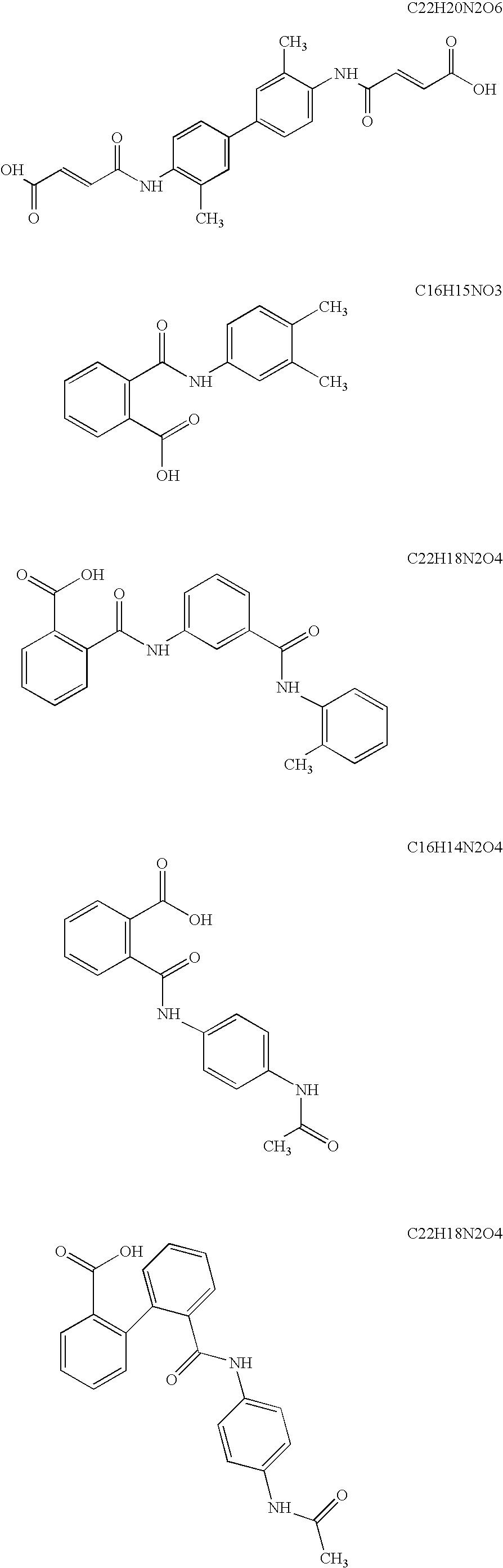 Figure US20070196395A1-20070823-C00029