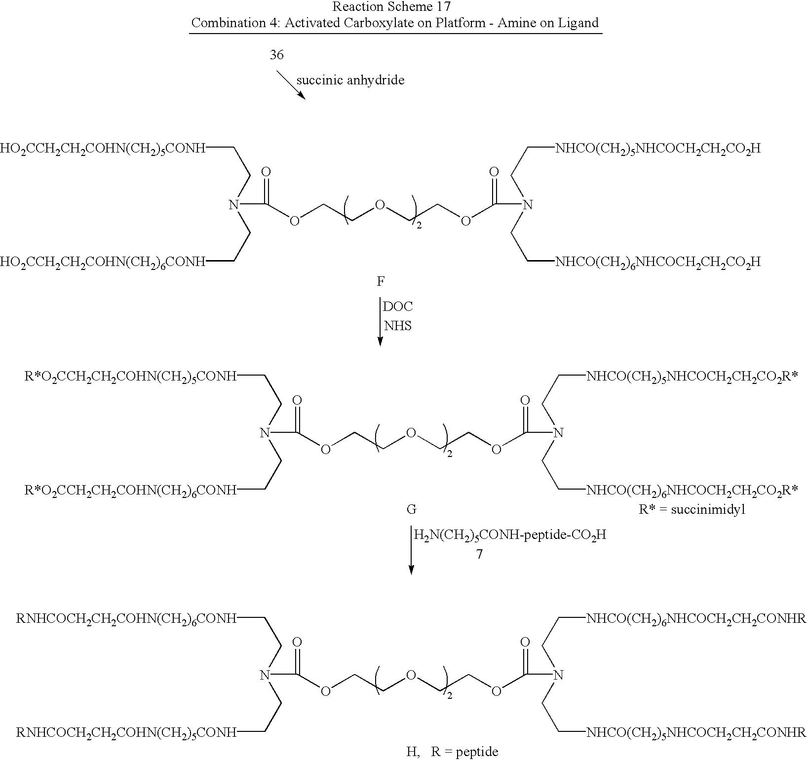 Figure US07115581-20061003-C00018