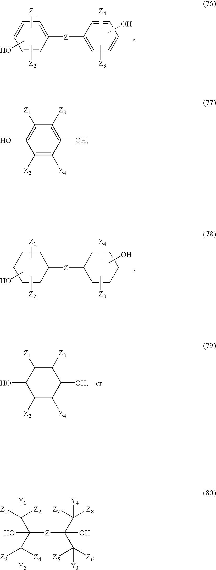 Figure US20050004325A1-20050106-C00046