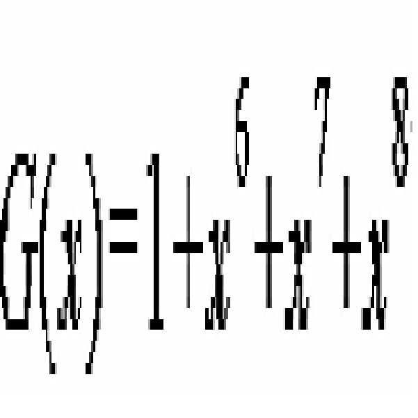Figure 112006084833219-pat00009