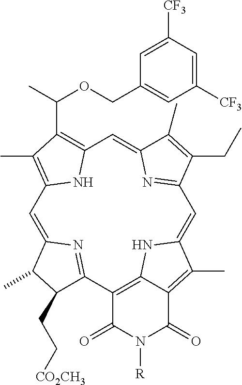 Figure USRE043274-20120327-C00016