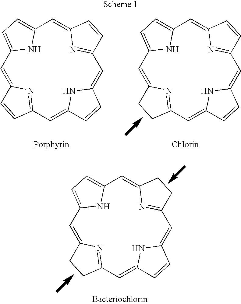 Figure US07534807-20090519-C00002