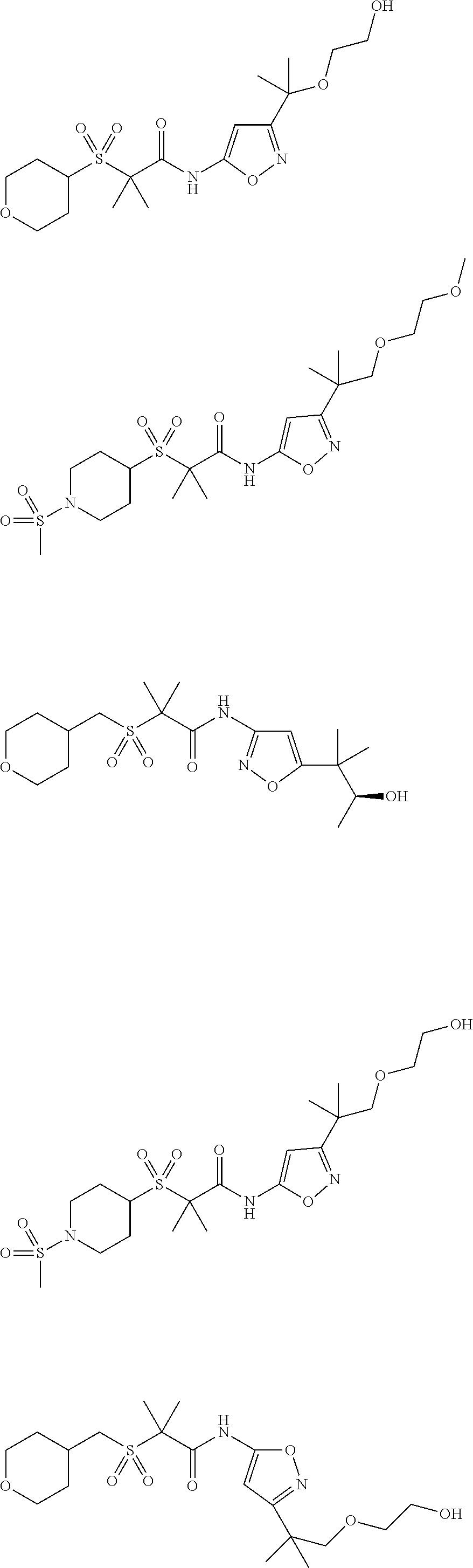 Figure US08372874-20130212-C00477