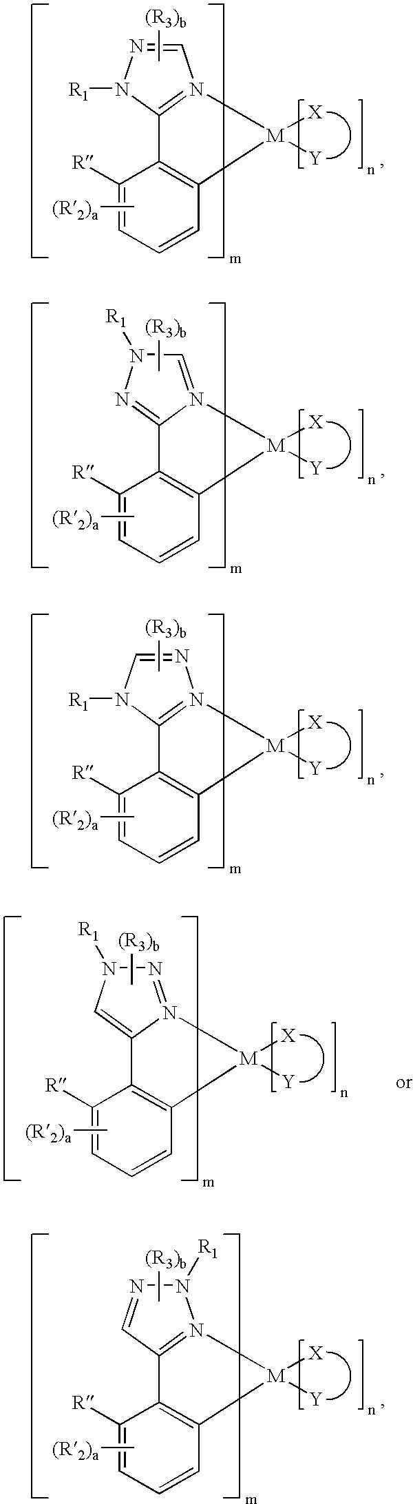 Figure US20060008670A1-20060112-C00022