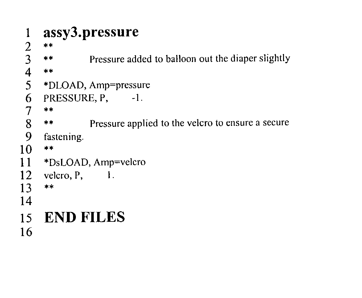 Figure US20040236455A1-20041125-P00020